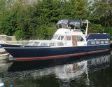 Palma 1500AK, Motor Yacht Palma 1500AK til salg af  Particuliere verkoper