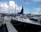 Puma 34 , Barca a vela Puma 34  in vendita da Particuliere verkoper