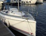 Etap 21i, Barca a vela Etap 21i in vendita da Particuliere verkoper