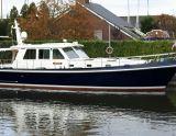 Valk Merlin 1400, Моторная яхта Valk Merlin 1400 для продажи Particuliere verkoper