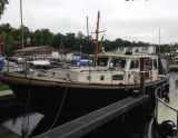 Valkvlet 12,30 OK, Motor Yacht Valkvlet 12,30 OK til salg af  Particuliere verkoper