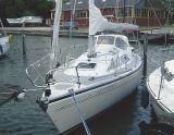 Dehler 28 S, Парусная яхта Dehler 28 S для продажи Particuliere verkoper