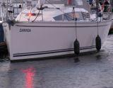 Delphia 31, Парусная яхта Delphia 31 для продажи Particuliere verkoper