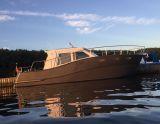 Orca 960, Motor Yacht Orca 960 til salg af  Particuliere verkoper