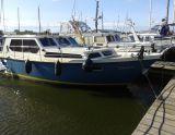 Smelne OK exclusief, Моторная яхта Smelne OK exclusief для продажи Particuliere verkoper
