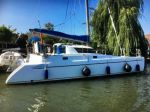 Fountaine Pajot Tobago 35, Multihull zeilboot Fountaine Pajot Tobago 35 for sale by Particuliere verkoper