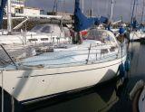 Contessa 28, Barca a vela Contessa 28 in vendita da Particuliere verkoper