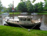 Colvic Watson 32, Motor-sailer Colvic Watson 32 à vendre par Particuliere verkoper