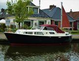 Risor 27 AK Spitsgater, Motor Yacht Risor 27 AK Spitsgater til salg af  Particuliere verkoper