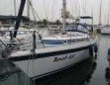 Compromis 999, Yacht classique Compromis 999 à vendre par Particuliere verkoper