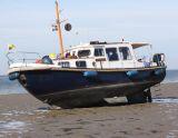 Valkvlet 10mtr OK, Barca tradizionale Valkvlet 10mtr OK in vendita da Particuliere verkoper