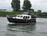 Thomasz Yacht , Bateau à moteur Thomasz Yacht  à vendre par Particuliere verkoper