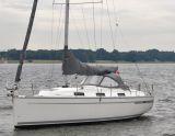 Bavaria Motor Boats 32 Cruiser, Voilier Bavaria Motor Boats 32 Cruiser à vendre par Particuliere verkoper