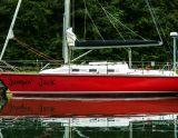 Van De Stadt Vita, Парусная яхта Van De Stadt Vita для продажи Particuliere verkoper