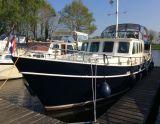 Combi Kotter 1300 AK, Motor Yacht Combi Kotter 1300 AK til salg af  Particuliere verkoper