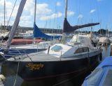 Martin Bekebrede Yacht Design Acler 26, Segelyacht Martin Bekebrede Yacht Design Acler 26 Zu verkaufen durch Particuliere verkoper