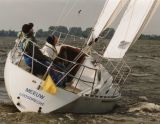 De Wegering - Jachtbouw Drifter 25, Sejl Yacht De Wegering - Jachtbouw Drifter 25 til salg af  Particuliere verkoper