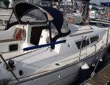 Jeanneau Sun Odyssey 32i, Segelyacht Jeanneau Sun Odyssey 32i Zu verkaufen durch Particuliere verkoper