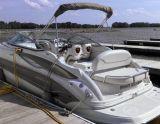 Crownline 270 CR, Speedbåd og sport cruiser  Crownline 270 CR til salg af  Particuliere verkoper