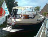 Antaris MK 825, Motoryacht Antaris MK 825 Zu verkaufen durch Particuliere verkoper