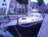 Norman 40 Van de Stadt design, Barca a vela Norman 40 Van de Stadt design in vendita da Particuliere verkoper