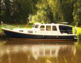 Bruys 1070 OK, Моторная яхта Bruys 1070 OK для продажи Particuliere verkoper