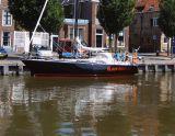 Defender 35, Парусная яхта Defender 35 для продажи Particuliere verkoper