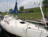 Sigma 33 OOD , Barca a vela Sigma 33 OOD  in vendita da Particuliere verkoper