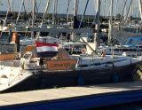 Bavaria 42-3 Cruiser, Voilier Bavaria 42-3 Cruiser à vendre par Particuliere verkoper