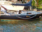Defender 15, Парусная яхта Defender 15 для продажи Particuliere verkoper