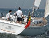 GRAND SOLEIL 40 B&C Sloop, Barca a vela GRAND SOLEIL 40 B&C Sloop in vendita da Particuliere verkoper