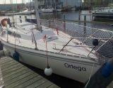 Jeanneau AQUILA, Парусная яхта Jeanneau AQUILA для продажи Particuliere verkoper