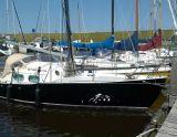 Lemsterkustkruiser rondspant, Парусная яхта Lemsterkustkruiser rondspant для продажи Particuliere verkoper