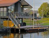 Rolf Wefers RW26, Traditionelles Yacht Rolf Wefers RW26 Zu verkaufen durch Particuliere verkoper