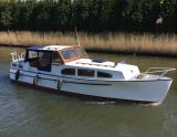 Dolman Kruiser, Моторная яхта Dolman Kruiser для продажи Particuliere verkoper