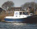 Vlet , Моторная яхта Vlet  для продажи Particuliere verkoper
