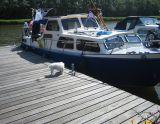 Kokernoot Kruizer, Motor Yacht Kokernoot Kruizer til salg af  Particuliere verkoper