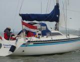 kelt850 850/29, Barca a vela kelt850 850/29 in vendita da Particuliere verkoper
