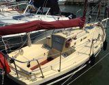 Cornish Crabber 22, Парусная яхта Cornish Crabber 22 для продажи Particuliere verkoper