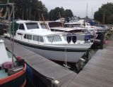 Aquanaut 950, Моторная яхта Aquanaut 950 для продажи Particuliere verkoper