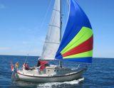 Midget 26, Парусная яхта Midget 26 для продажи Particuliere verkoper