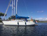 Beneteau First 29, Barca a vela Beneteau First 29 in vendita da Particuliere verkoper