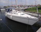 Spirit 36, Barca a vela Spirit 36 in vendita da Particuliere verkoper