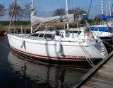 Etap 28i, Barca a vela Etap 28i in vendita da Particuliere verkoper