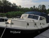 Onj Werkboot 770, Tender Onj Werkboot 770 in vendita da Particuliere verkoper