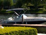 Scarani SOL 25, Barca sportiva Scarani SOL 25 in vendita da Particuliere verkoper