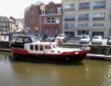 Broesderkotter 13.75 AK, Motor Yacht Broesderkotter 13.75 AK til salg af  Particuliere verkoper