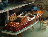 Riva Ariston, Speedbåd og sport cruiser  Riva Ariston til salg af  Particuliere verkoper