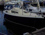 Rethana 27, Парусная яхта Rethana 27 для продажи Particuliere verkoper