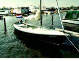 Randmeer ADVANCE, Åben sejlbåd  Randmeer ADVANCE til salg af  Particuliere verkoper